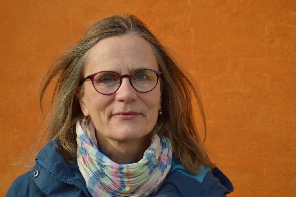 Psykolog Samtaler om hjerneskade demens Parkinsons Alzheimers